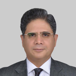 Top Plastic Surgeons in Ibn E Sina Road, Islamabad - Dr. Tariq Iqbal