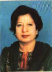 Dr. Salsabeel Zia (Gynecologist, Obstetrician) Lahore