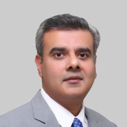 Top Eye Specialists in Lahore - Dr. Hussain Ahmad Khaqan