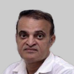 Top Ent Specialists in Johar Town, Lahore - Prof Dr. Muhammad Tariq