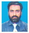 Dr. Ajmal Farooq (General Surgeon) Lahore