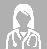 Dr. Sadaf Haroon (Pediatrician) Islamabad