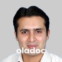 Dr. Ahmed Ayyaz