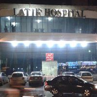 Book an Appointment at Best Hospitals and Clinics in  - Latif Hospital