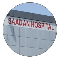 Book an Appointment at Best Hospitals and Clinics in lahore - Dr. Zafar & Associates Dental Practice, Saadan Hospital