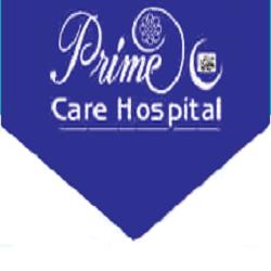 Prime Care Hospital (Faisalabad) (Faisalabad)