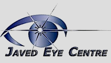 Book an Appointment at Best Hospitals and Clinics in faisalabad - Javed Eye Centre