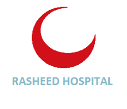 Book an Appointment at Best Hospitals and Clinics in lahore - Rasheed Hospital