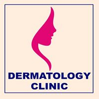 Book an Appointment at Best Hospitals and Clinics in islamabad - Dermatology Clinic