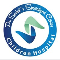 Book an Appointment at Best Hospitals and Clinics in islamabad - Sadaf's Specialized Children & General Hospital