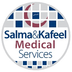 Book an Appointment at Best Hospitals and Clinics in islamabad - Salma and Kafeel Medical Services