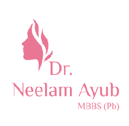 Book an Appointment at Best Hospitals and Clinics in islamabad - Dr. Neelam Ayub skin Aesthetic & Laser Clinic (Islamabad)