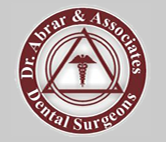 Book an Appointment at Best Hospitals and Clinics in islamabad - Dr. Abrar & Associates Dentists