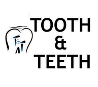 Book an Appointment at Best Hospitals and Clinics in islamabad - Tooth & Teeth