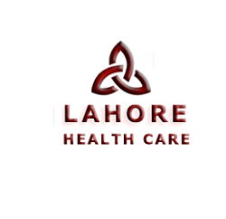 Book an Appointment at Best Hospitals and Clinics in  - Lahore Health Care