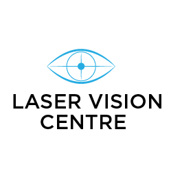 Book an Appointment at Best Hospitals and Clinics in lahore - Laser Vision Centre (Lahore)