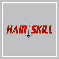 Book an Appointment at Best Hospitals and Clinics in  - Hair Skill (Lahore)