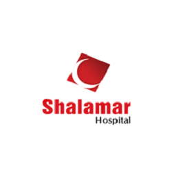Book an Appointment at Best Hospitals and Clinics in lahore - Shalamar Hospital