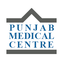 Book an Appointment at Best Hospitals and Clinics in lahore - Punjab Medical Centre