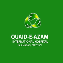 Book an Appointment at Best Hospitals and Clinics in islamabad - Quaid-e-azam International Hospital