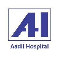 Book an Appointment at Best Hospitals and Clinics in  - Aadil Hospital