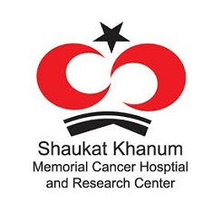 Book an Appointment at Best Hospitals and Clinics in lahore - Shaukat Khanum Memorial Cancer Hospital & Research Centre
