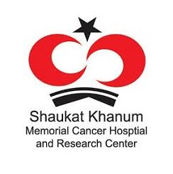 Shaukat Khanum Memorial Cancer Hospital & Research Centre (Johar Town, Lahore)