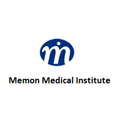 Book an Appointment at Best Hospitals and Clinics in karachi - Memon Medical Institute Hospital