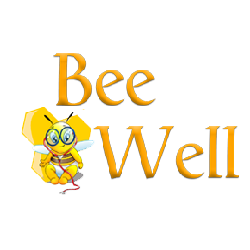 Book an Appointment at Best Hospitals and Clinics in islamabad - Bee Well Hospital (Islamabad)