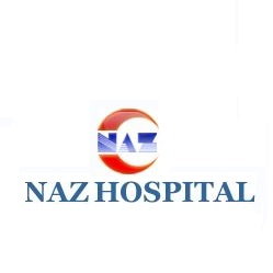 Book an Appointment at Best Hospitals and Clinics in lahore - Naz Hospital