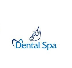 Book an Appointment at Best Hospitals and Clinics in islamabad - Al-Kareem Dental Spa