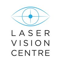 Book an Appointment at Best Hospitals and Clinics in karachi - Laser Vision Centre (Karachi)