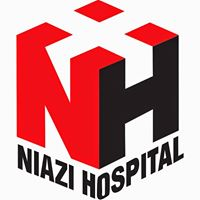 Book an Appointment at Best Hospitals and Clinics in lahore - Niazi Hospital