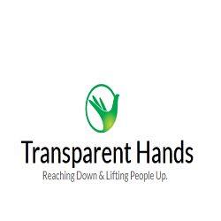 Transparent Hands Consultant Clinic (Lahore)