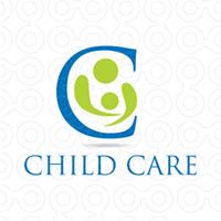 Child Care Clinic & Vaccination Centre - Westridge