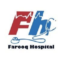 Book an Appointment at Best Hospitals and Clinics in lahore - Farooq Hospital (Westwood Branch)