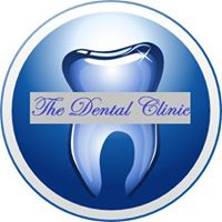 Book an Appointment at Best Hospitals and Clinics in rawalpindi - The Dental Clinic (RWP)