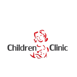 Book an Appointment at Best Hospitals and Clinics in karachi - Dr.Shahnaz Shams Children Clinic