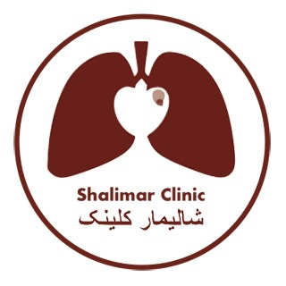 Book an Appointment at Best Hospitals and Clinics in islamabad - Shalimar Clinic for Medical & Chest Diseases