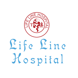 Book an Appointment at Best Hospitals and Clinics in  - Life Line Hospital (Johar Town)