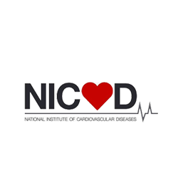 Book an Appointment at Best Hospitals and Clinics in  - National Institute of Cardiovascular Diseases (NICVD)