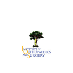 Book an Appointment at Best Hospitals and Clinics in karachi - Institute of Orthopedics & Surgery