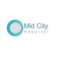 Book an Appointment at Best Hospitals and Clinics in lahore - Mid City Hospital