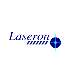 Book an Appointment at Best Hospitals and Clinics in islamabad - Laseron the Aesthetic Laser Clinic