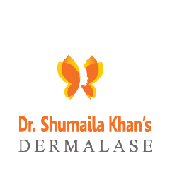 Book an Appointment at Best Hospitals and Clinics in islamabad - Shumaila Khan Dermalase