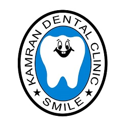 Book an Appointment at Best Hospitals and Clinics in karachi - Dr. Kamran Dental Clinic