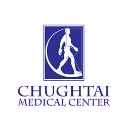 Book an Appointment at Best Hospitals and Clinics in lahore - Chughtai Medical Center (Lalik Chowk - DHA)