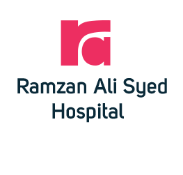 Book an Appointment at Best Hospitals and Clinics in  - Ramzan Ali Syed  Hospital