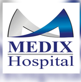 Book an Appointment at Best Hospitals and Clinics in lahore - MEDIX Hospital
