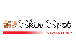 Book an Appointment at Best Hospitals and Clinics in islamabad - Skin Spot & Laser Clinic